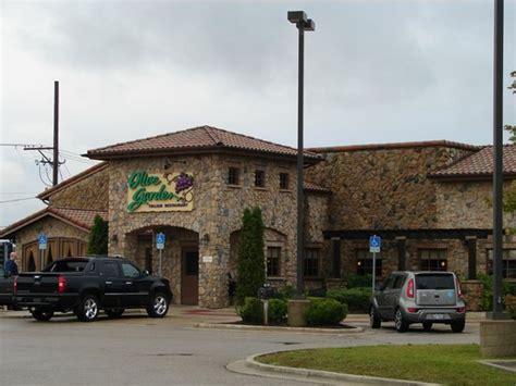 olive garden mchenry menu prices restaurant reviews tripadvisor