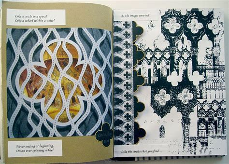 textile study of new york books 17 best ideas about textiles sketchbook on