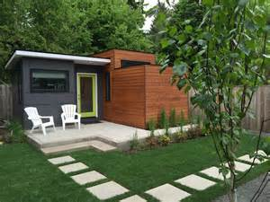 Shesheds he shed she shed micro structures backyard offices