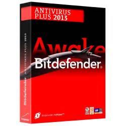 antivirus bitdefender full version bitdefender serial key 2013 html autos post