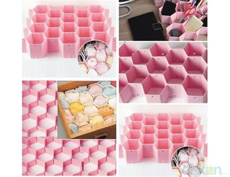 Lemari Plastik Palembang diskon plastik drawer organizer yogyakarta jagonya