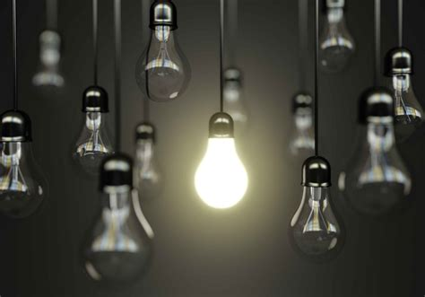 remarkable and unique lights from qisdesign interior light bulbs wallpaper design inspiration 1113290 light of