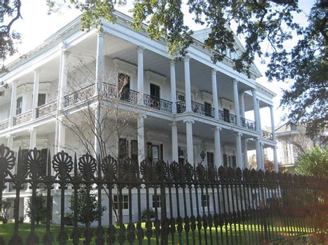 american horror story coven house american horror story coven location guide deep south magazine southern food
