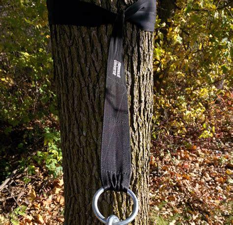 Tree Hammocks For Sale Choosing The Eco Friendly Hammock Tree Straps 187 Buy