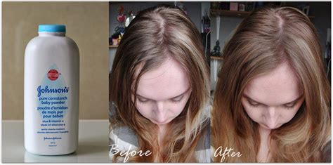 what to use for dry overcolored hair 41 ingenious beauty hacks that will revolutionize your