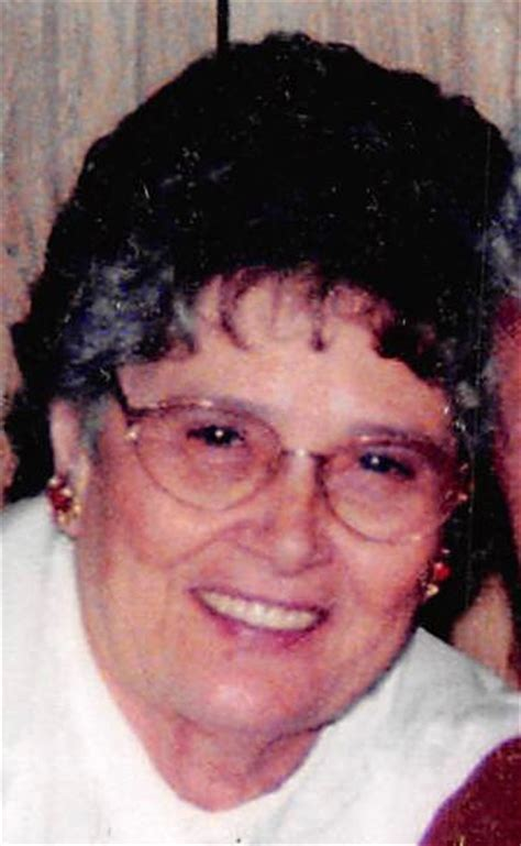obituary for mildred pauline winner