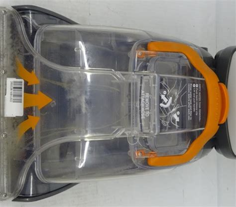 vax v 026rd rapide deluxe upright carpet and upholstery washer vax v 026rd rapide deluxe carpet cleaner instructions