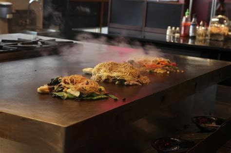 flat top bar and grill popular restaurants in madison tripadvisor