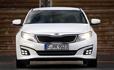 Kia Finance Calculator Uk Kia Optima Facelift Sole 1 7l U2 Diesel Choice For Uk