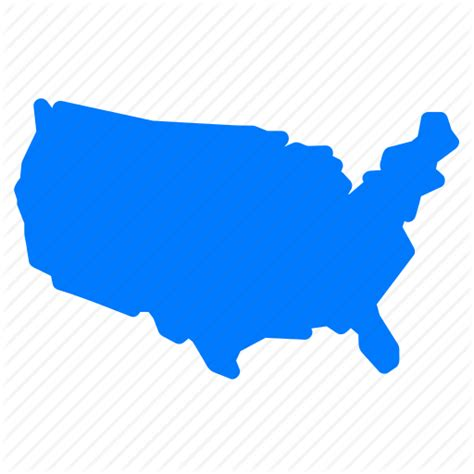 Address Lookup United States Location Pin Icon White Location Free Engine Image For User Manual