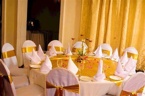 45  Most Luxurious Gold Wedding Ideas For Amazing Wedding