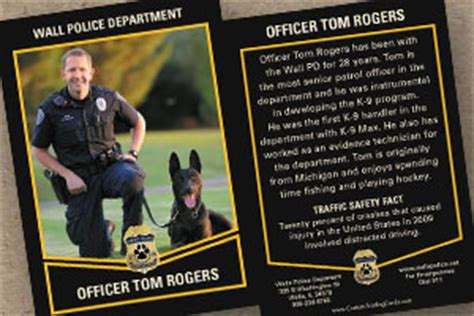 1000 trading cards custom k9 index of wp content uploads 2011 11