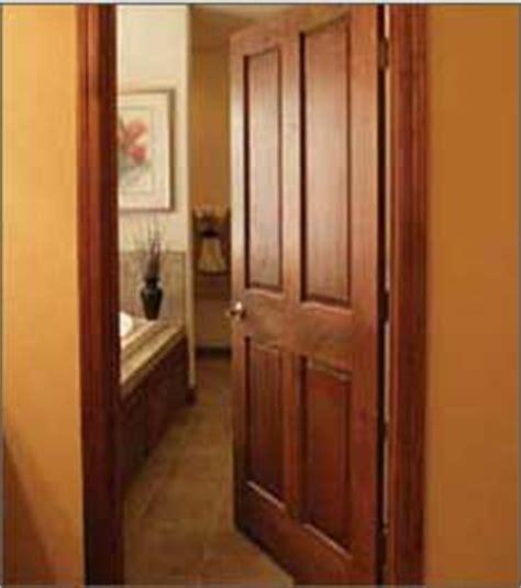 Interior Species by Secrets Of Popularity Of Interior Solid Wood Doors On