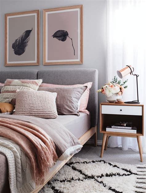 peach and gray bedroom best 25 peach bedroom ideas on pinterest peach colored