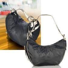Cd Wanita Sporty tas wanita oriflame multifungsi oriflame order ida