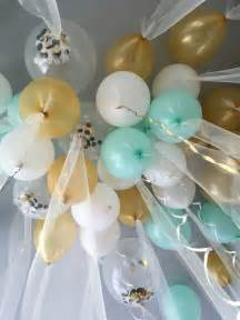 Baby Shower Decoration Ideas For A by Best 25 Gender Neutral Baby Shower Ideas On Baby Shower Neutral Baby Shower