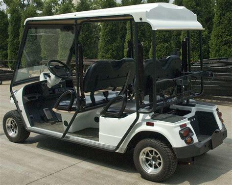 golf wagen stra 223 en zugelassener golf wagen langsame elektrische