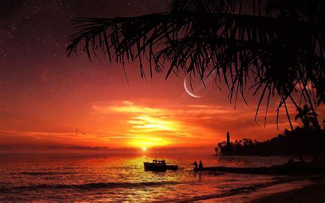 imagenes hermosas sorprendentes 30 hd tropical beach backgrounds
