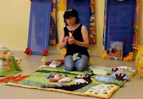 tapis de conte un tapis de conte pour l 233 cole maternelle cayras 29 06