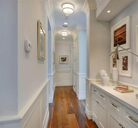 Lighthouse Bathroom Decor » Home Design 2017