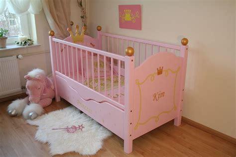 bettdecke und kopfkissen günstig prinzessin babybett bestseller shop f 252 r kinderwagen