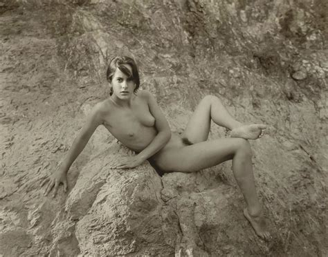 Girls Jock Sturges Fine Art Sex Porn Images Sexy And Hot Gay Free Hd Wallpapers