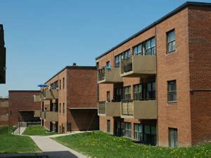 2 bedroom apartment for rent in north york 111 117 whitburn cres north york on 2 bedroom for