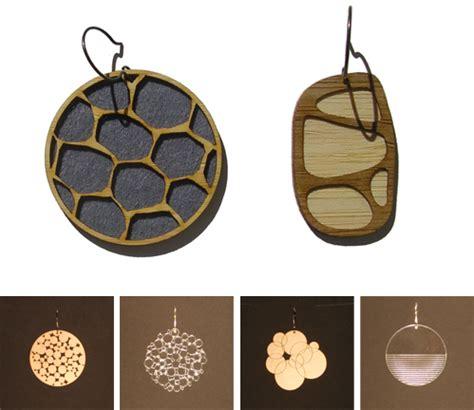 jewellery design inspiration design by code