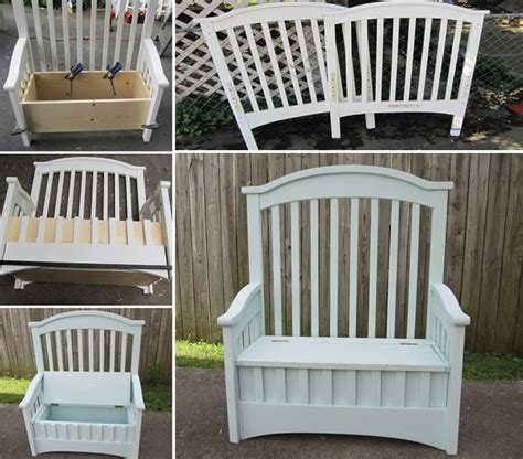 How To Change A Crib Into A Toddler Bed How To Change A Crib Into A Toddler Bed Sorelle Tuscany Convertible Fixed Side Crib And
