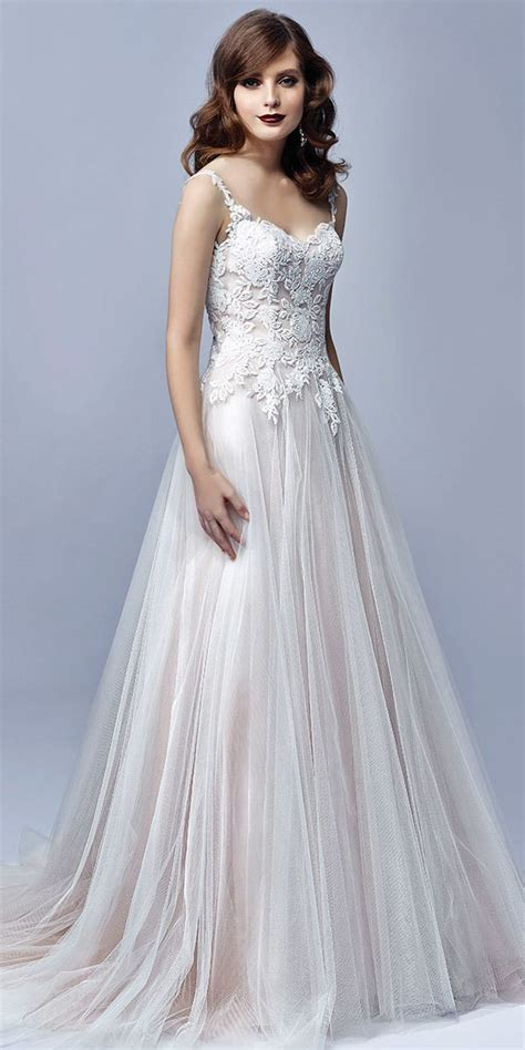 beautiful classic wedding dresses 25 best ideas about fairytale wedding dresses on