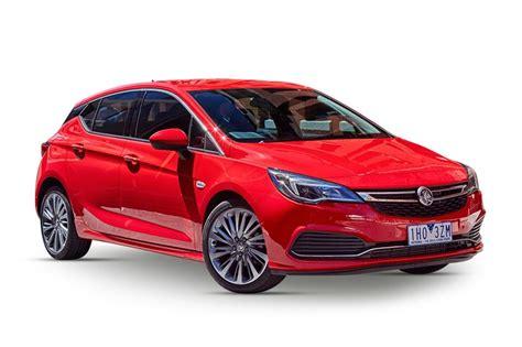 holden hatchback 2018 holden astra r 1 4l 4cyl petrol turbocharged manual