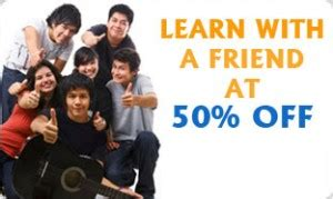 ukulele lessons in singapore guitar and ukulele lessons by music teachers in singapore