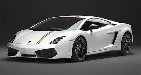 Lamborghini Dealership Sydney Lamborghini Sydney Lamborghini Dealer Goes Goauto
