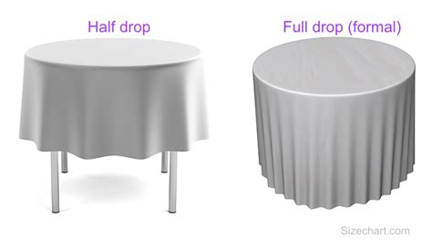 what size tablecloth for high top table tablecloth sizes square tablecloth length square