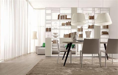 librerie divisorie soggiorno librerie divisorie soggiorno trattamento marmo cucina