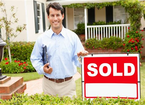 just sold recently sold homes and sold properties realtor com