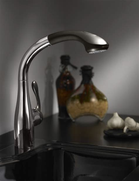 german kitchen faucets 17 best images about german kitchen faucets fixtures on