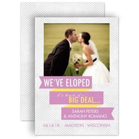 Epic Wedding Announcement by Newspaper Wedding Announcement Wording Ideas And