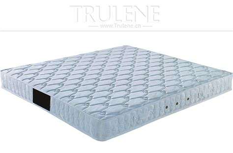 Mattress Shipping Cost by Comfort Memory Foam Pocket Mattress With Cheap
