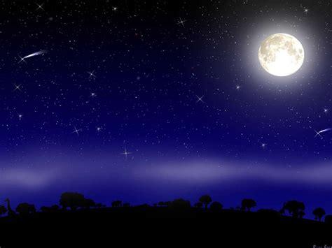 Of Ten La Noche Ten ten dulces sue 241 os top 8 de canciones ideales para dormir