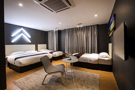first class bedrooms sri langit hotel affordable in flight theme hotel near