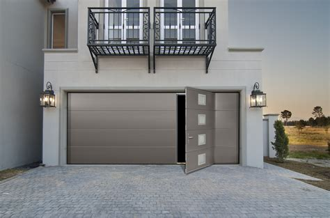 fermeture de porte de garage 10 id 233 es de portes de garages modernes