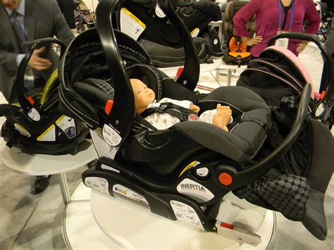 orbit baby g3 car seat weight limit carseatblog the most trusted source for car seat reviews