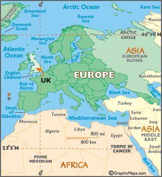 uk map europe uk map geography of united kingdom map of united