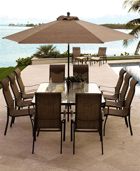 Macy S Patio Furniture Clearance Macys Outdoor Furniture Macys Outdoor Patio Furniture Bedroom Furniture Discount Modern