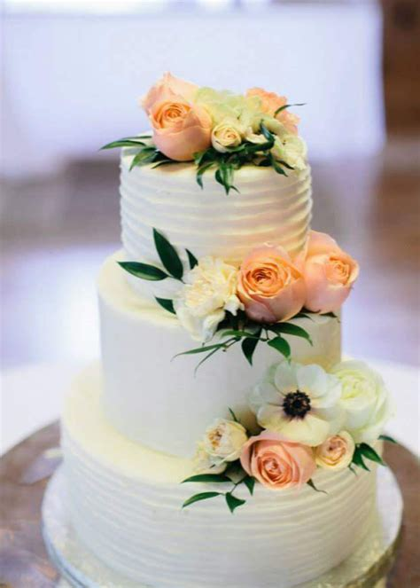 Bakery For Wedding Cakes by Wedding Cakes Metrotainment Bakery