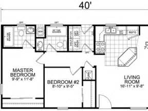 Small House Plans Under 800 Sq Ft 3d Small House Plans 12 X 20 Home Floor Plans