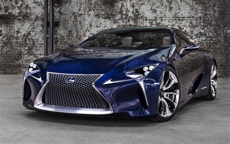 2020 Lexus Lf Lc 2 by 2020 Mercedes Glg Review New Review