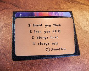 25 best ideas about bronze anniversary gifts on 8th anniversary gift for marriage