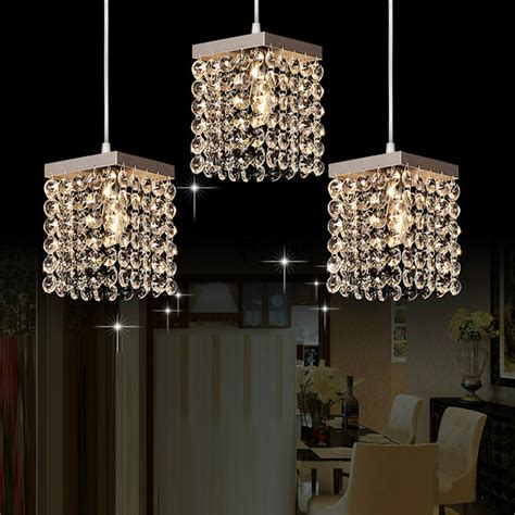 modern kitchen island pendant lights aliexpress com buy mamei free shipping modern 3 lights